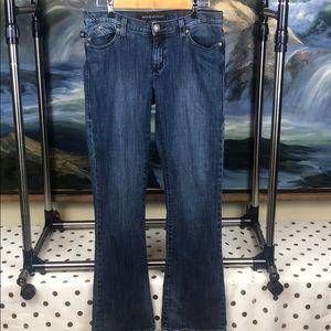 Rock & Republic kasandra jeans bootcut jeans